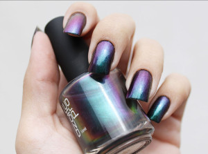 File:Ozotic nail polish.jpg