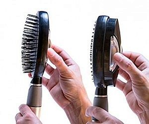 quick-cleaning-hair-brush-